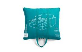 Sactionals Guest Rest Bedding Kit