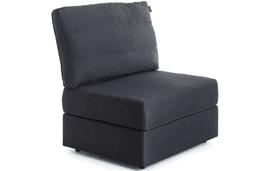 Sactionals Seat Insert Set: Lovesoft