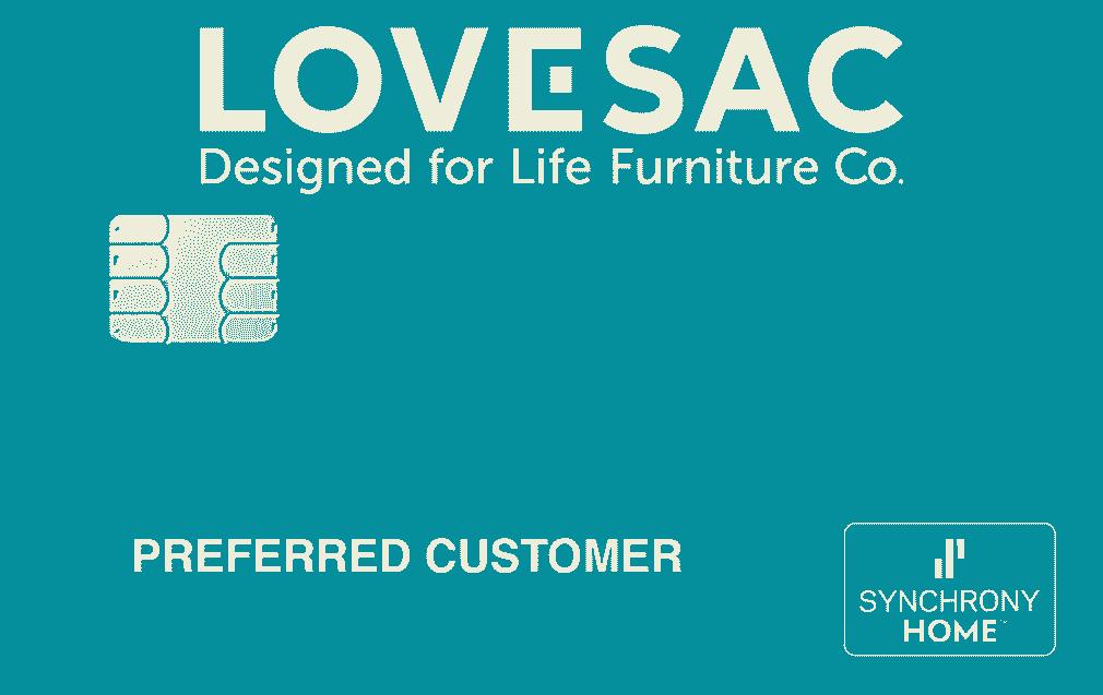 Lovesac Modern Furniture Modular Sectionals Bean Bag Chairs